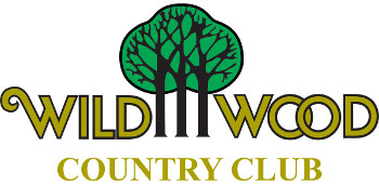 Wild Wood Country Club Half Off Deal